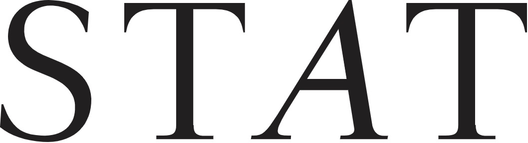 RSS feeds source logo StatNews